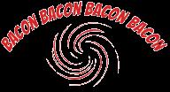 Bacon Bacon Bacon Bacon Bacon